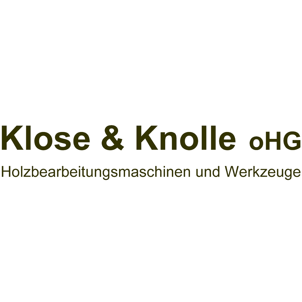 klose_und_knolle_ohg.png