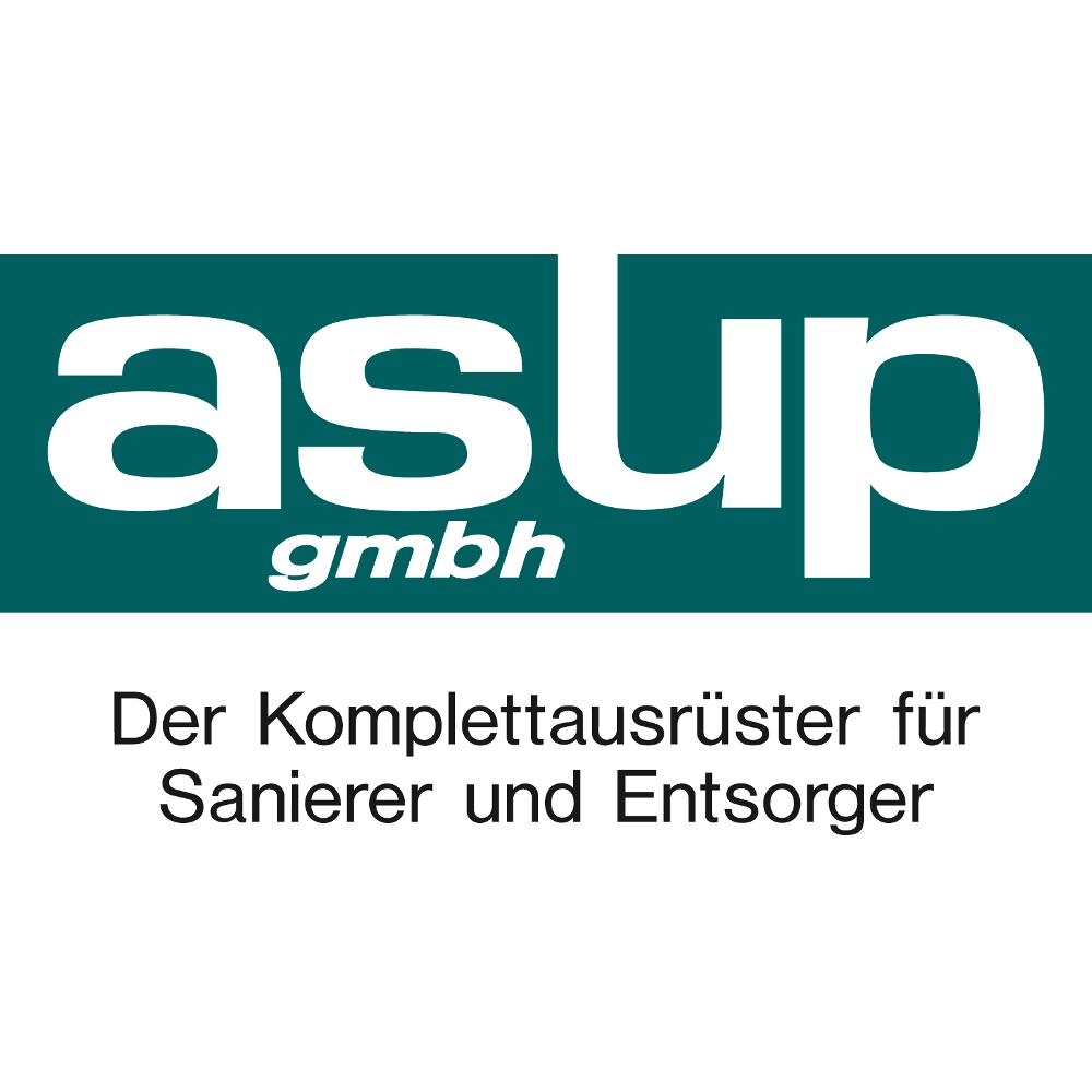 asup_gmbh.png