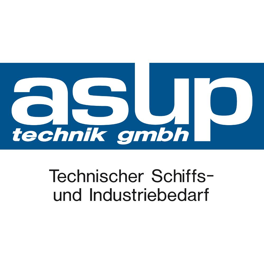 asup_technik_gmbh.png