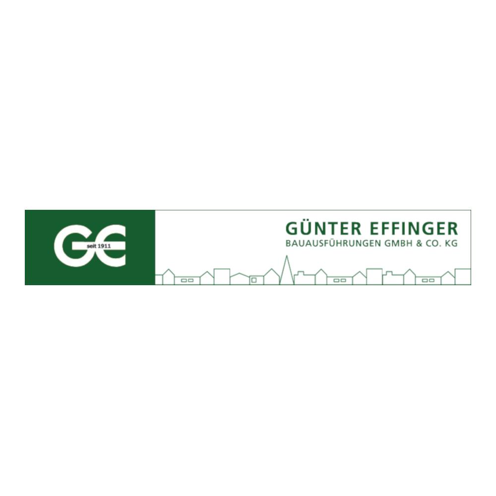 effinger.PNG