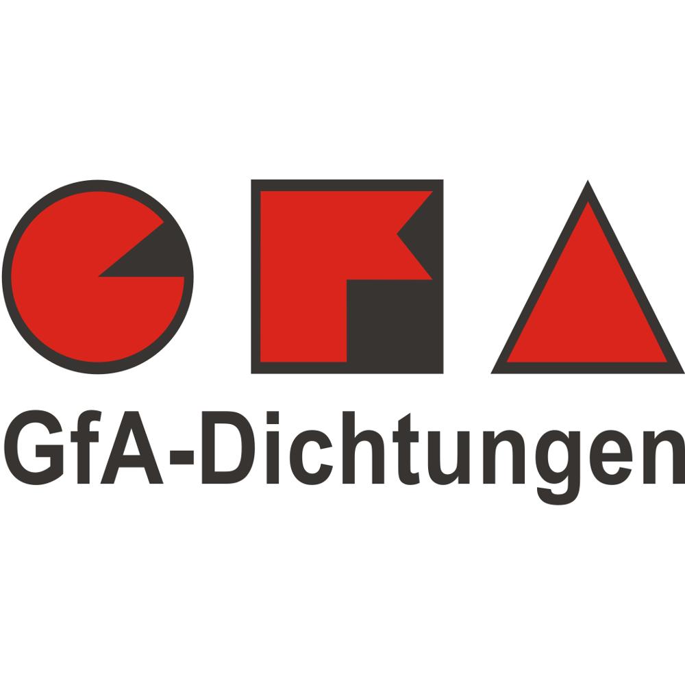 gfa-dichtungen.png