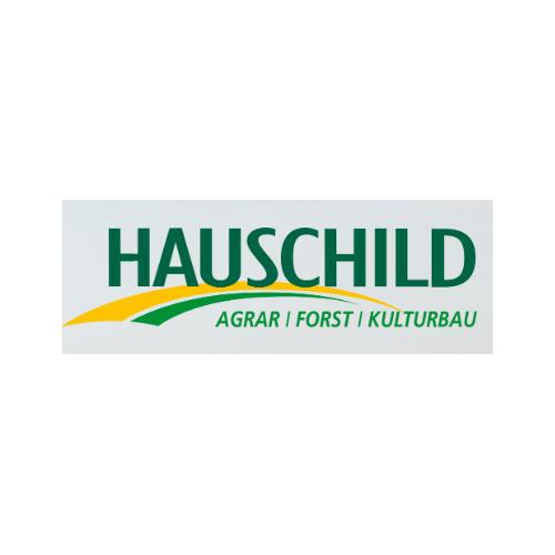 heinrichhauschild.PNG
