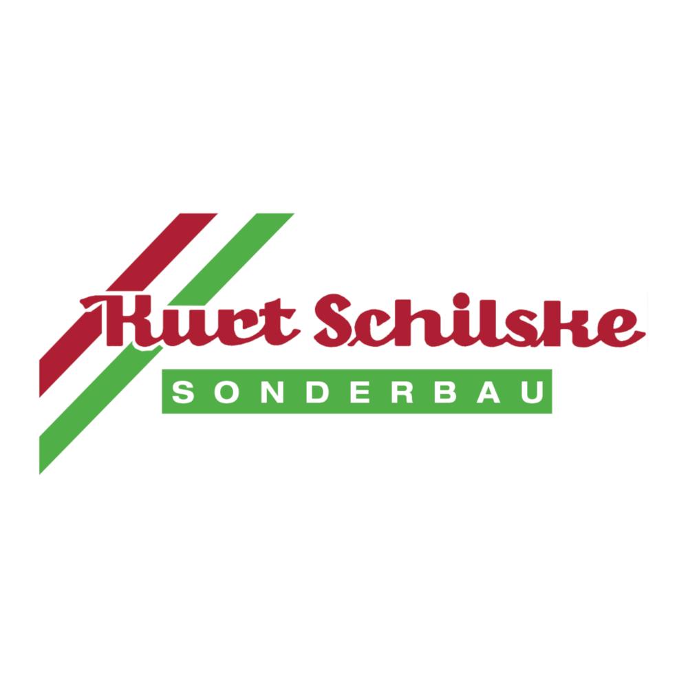 kuschi_sonderbau.PNG