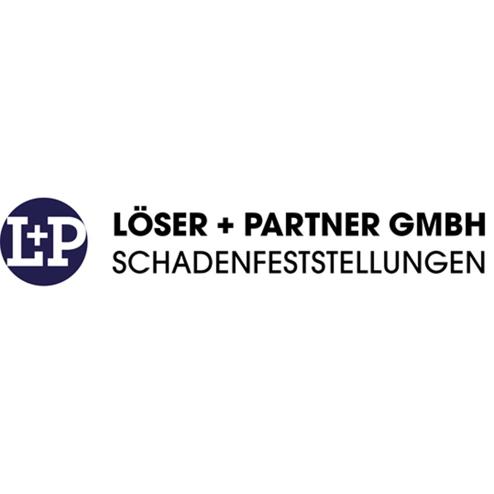 loeser_partner_gmbh.png
