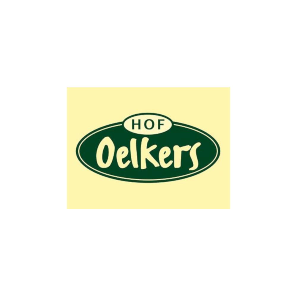 oelkers.PNG