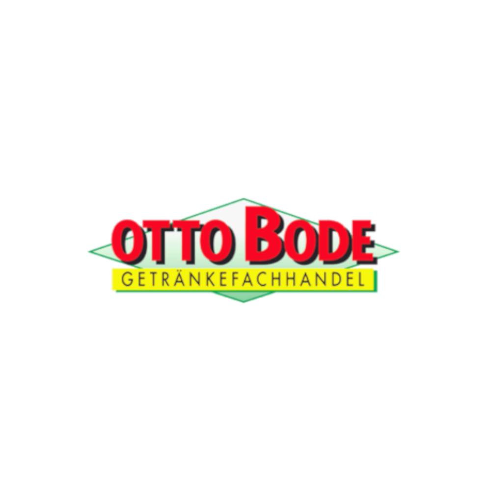 ottobode.PNG
