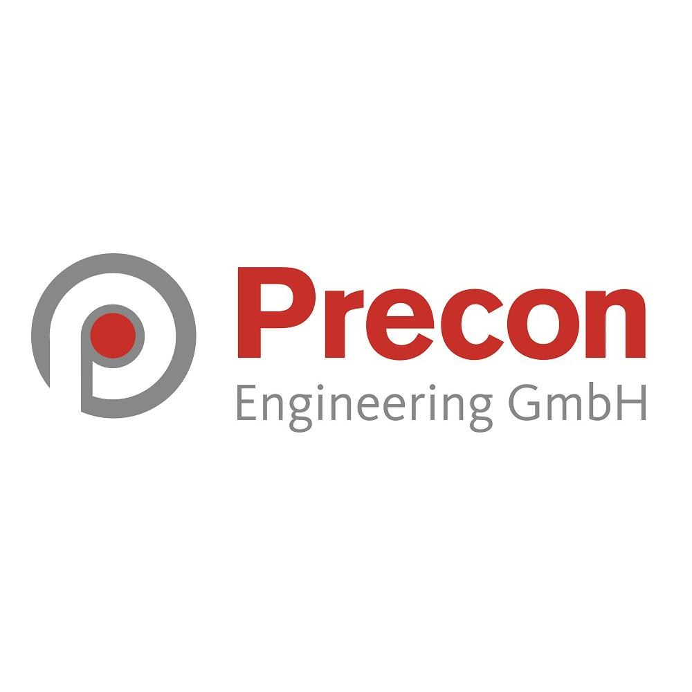 preconlogo.png