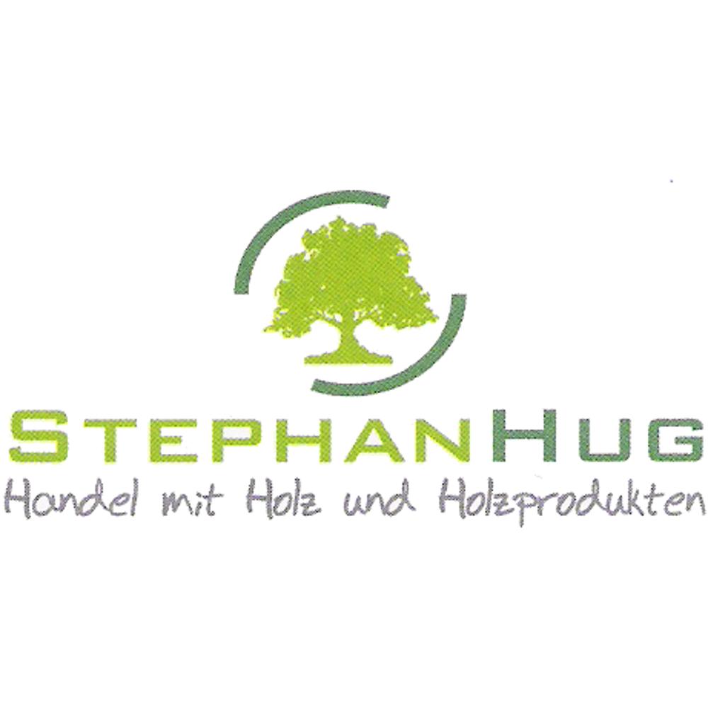 stephan_hug.png