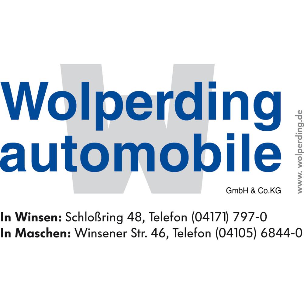 wolperdinglogo.png