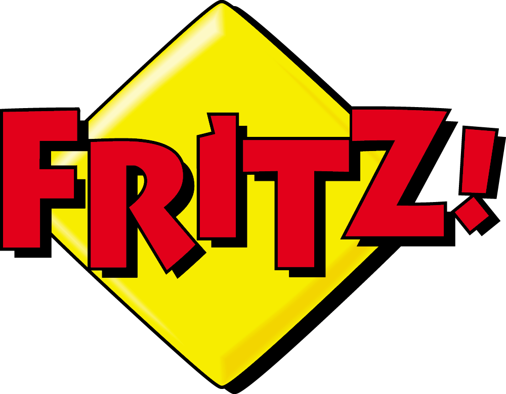 fritz.png