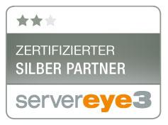 server-eye.jpg