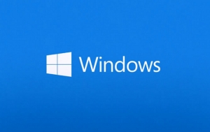 Windows 8.1 Update 1 Pflicht bis 14.06.2014